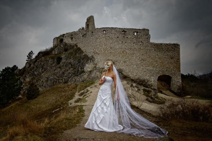 Moje (pred)svadobne foto inspiracie - Obrázok č. 38
