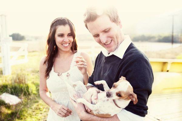 Moje (pred)svadobne foto inspiracie - Obrázok č. 39