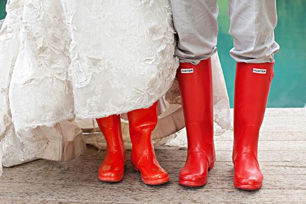 Moje (pred)svadobne foto inspiracie - Obrázok č. 2
