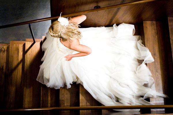 Moje (pred)svadobne foto inspiracie - Obrázok č. 43