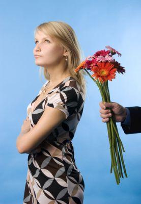 Moje (pred)svadobne foto inspiracie - Obrázok č. 44