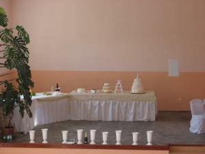 svedske stoly boli na podiu..