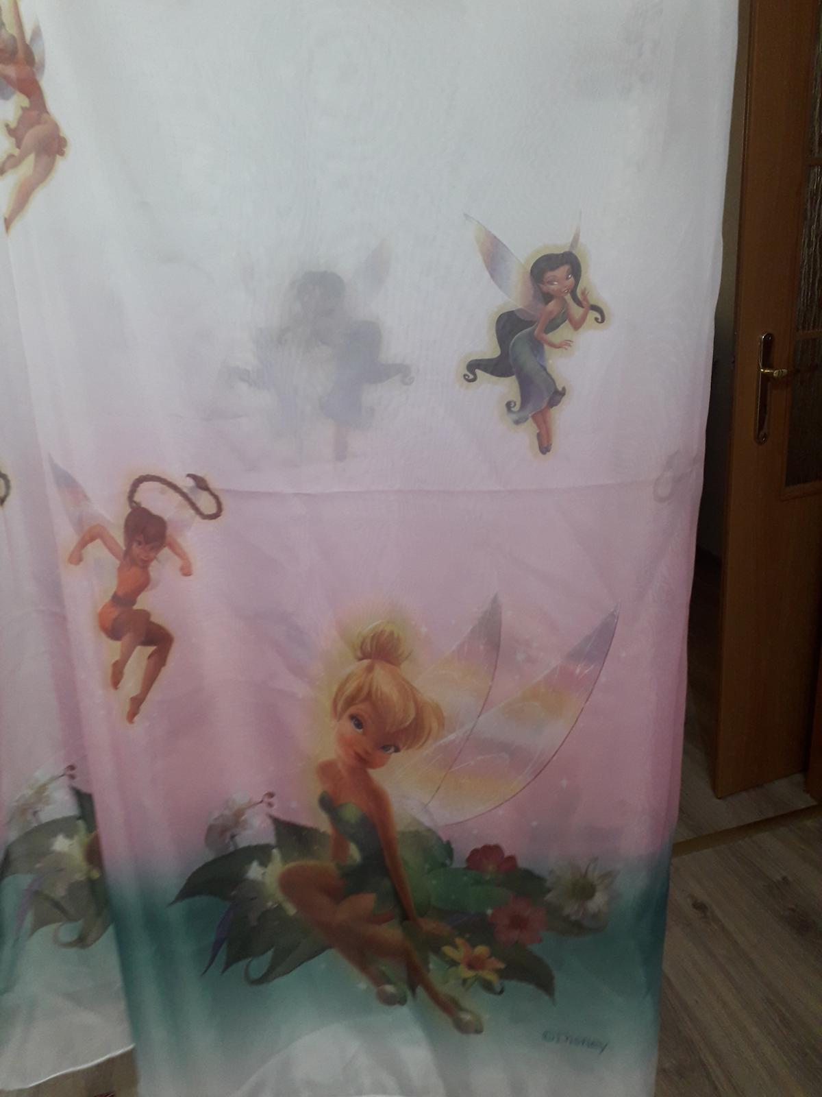 Zaclona do detskej izby - Obrázok č. 1