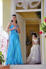 Moja sestrička Anička