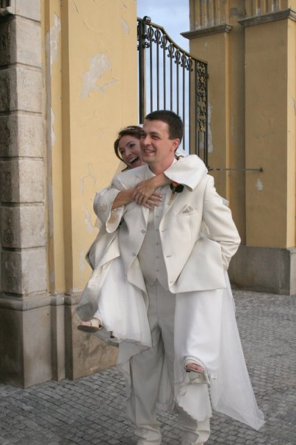 Daniela{{_AND_}}Roman - Obrázok č. 30