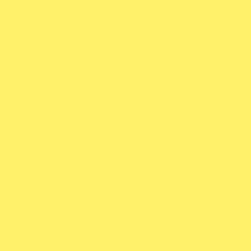Vewe - citronove zluta