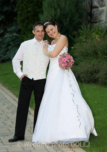 Monika{{_AND_}}Ľuboš Gubaloví - Obrázok č. 21