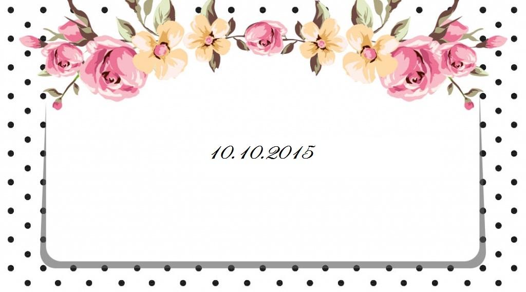 Svadba 10.10.2015 - Fotka skupiny