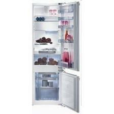 Objednaná lednice Gorenje.