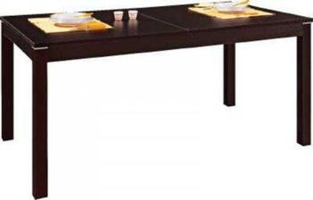 vybraný stůl