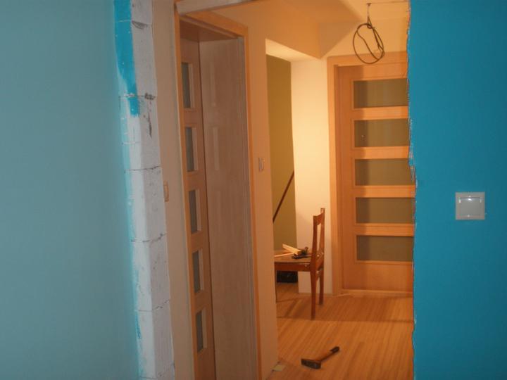 Náš domček - Obrázok č. 30