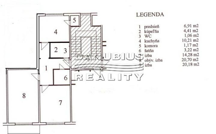 Samasa1 - Obrázok č. 1