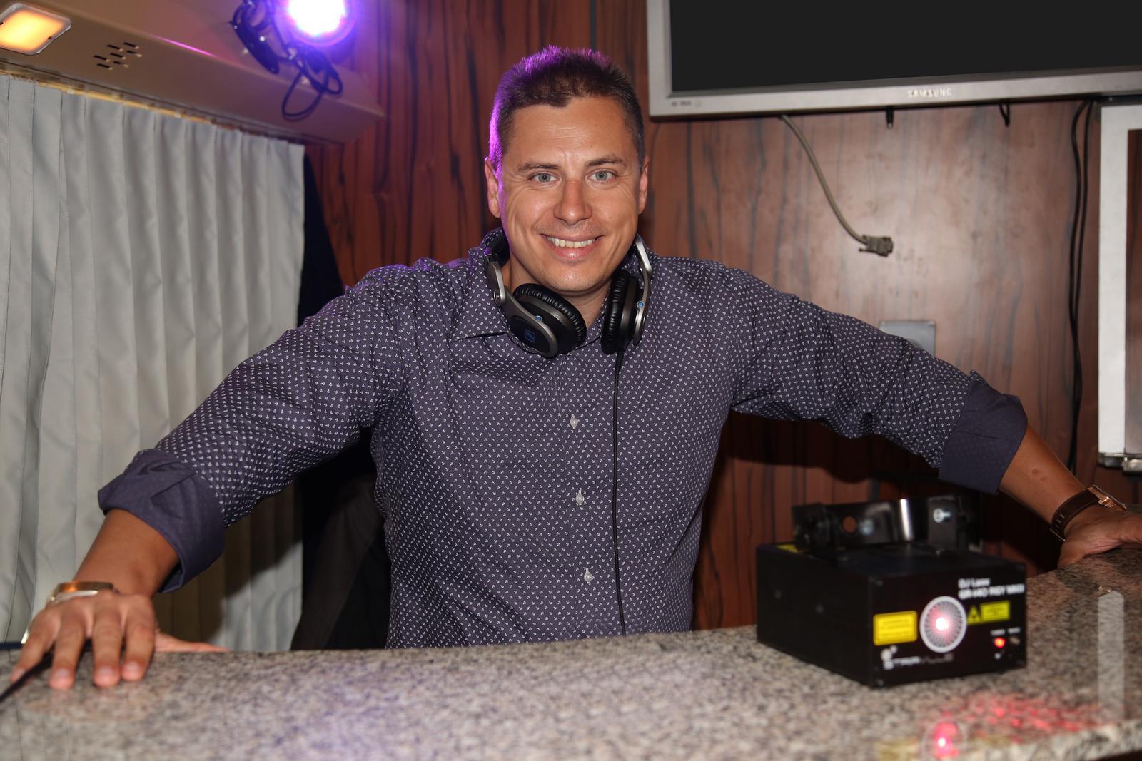 DJ OFFy - DJ FOR MY WEDDING - Obrázok č. 3