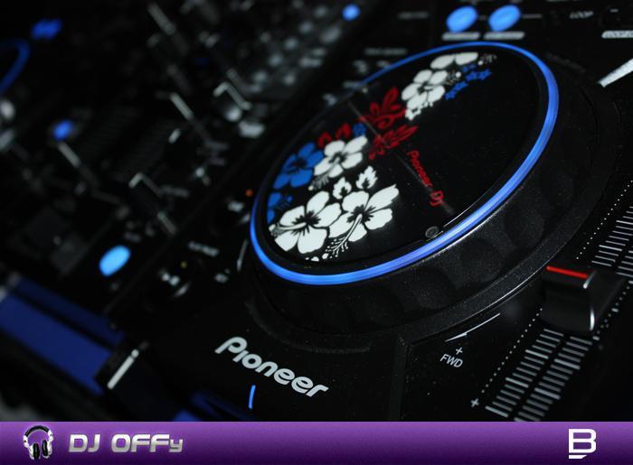DJ OFFy - DJ FOR MY WEDDING - www.djoffy.sk +421 949 232 482