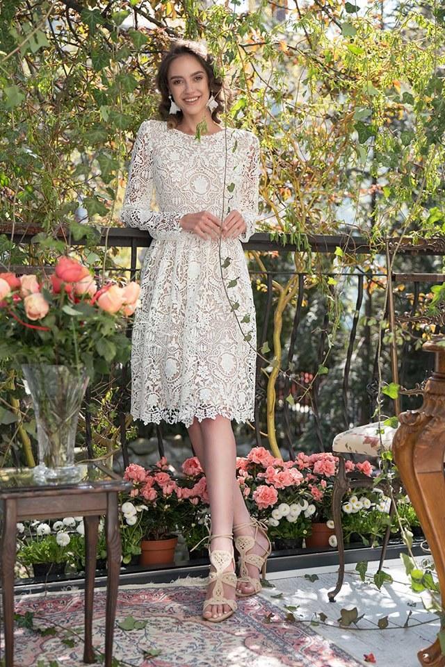 JG večerní šaty - Obrázek č. 19
