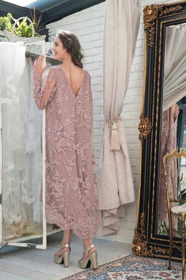 JG večerní šaty - Obrázek č. 23