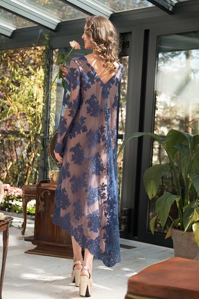 JG večerní šaty - Obrázek č. 24