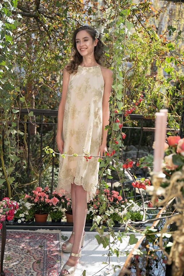 JG večerní šaty - Obrázek č. 26