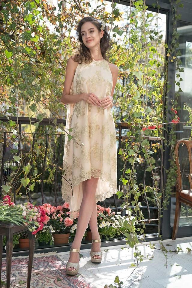 JG večerní šaty - Obrázek č. 28
