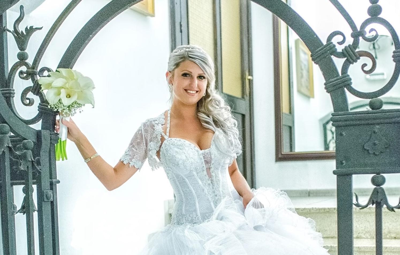 Naše nevěsty StudioSM - EM - Obrázek č. 15