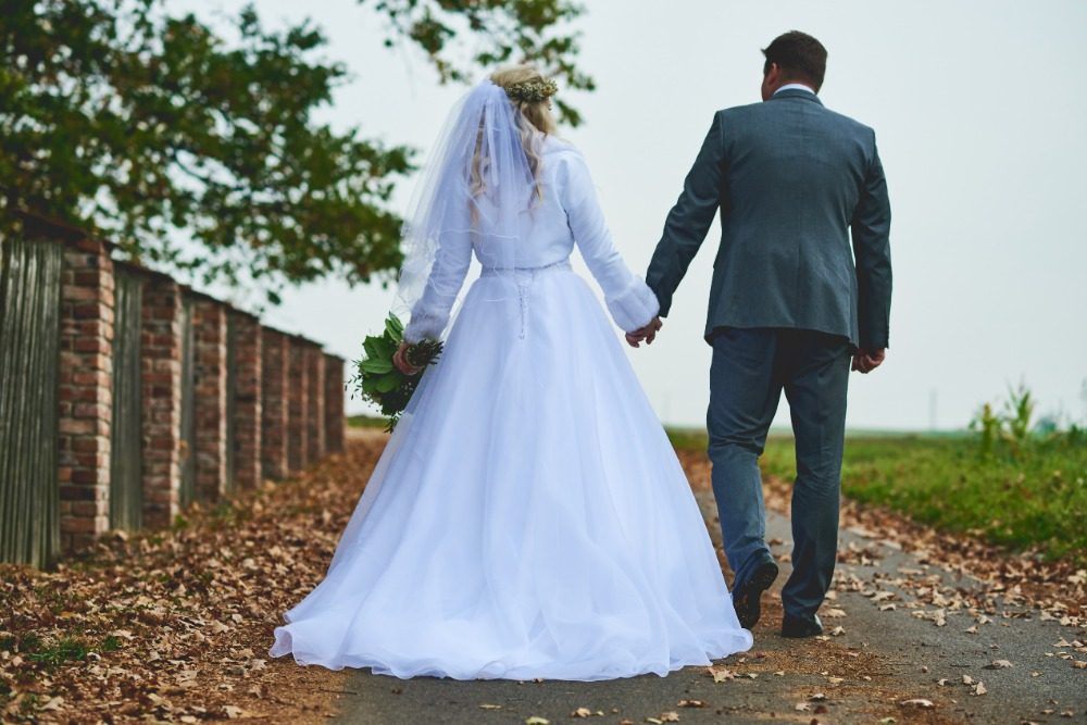 Naše nevěsty StudioSM - EM - Obrázek č. 18