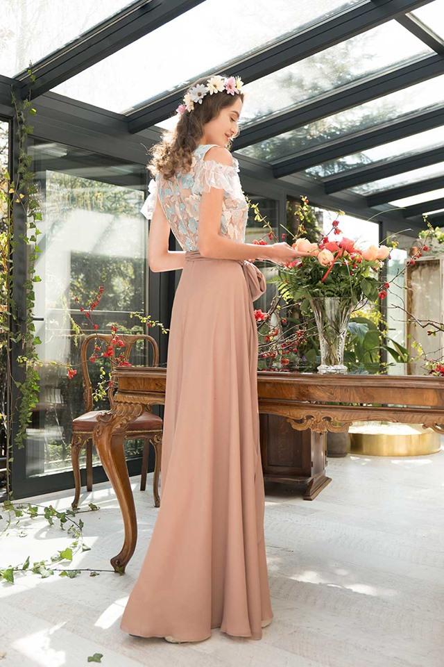 JG večerní šaty - Obrázek č. 46