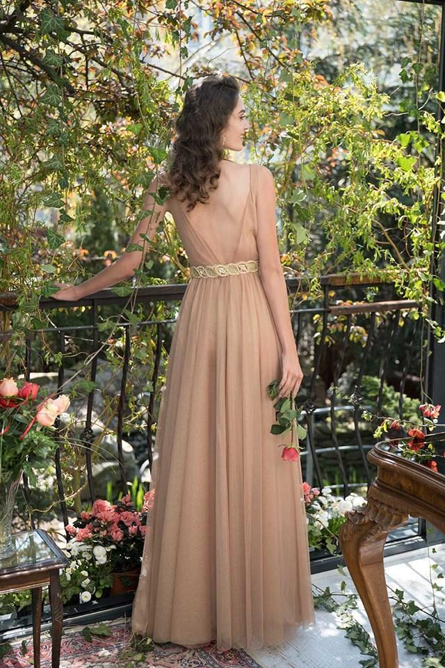 JG večerní šaty - Obrázek č. 48