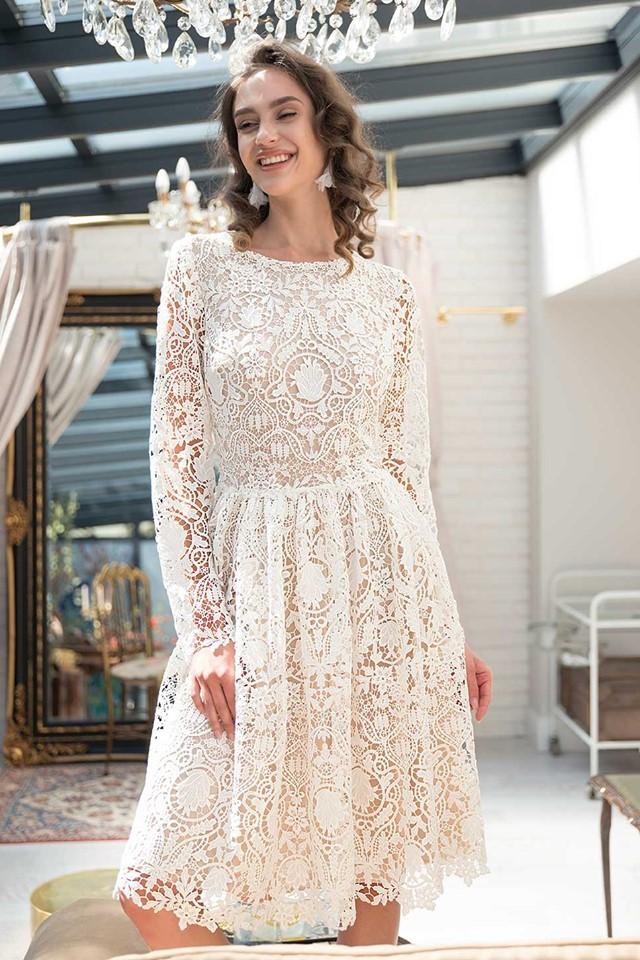JG večerní šaty - Obrázek č. 57