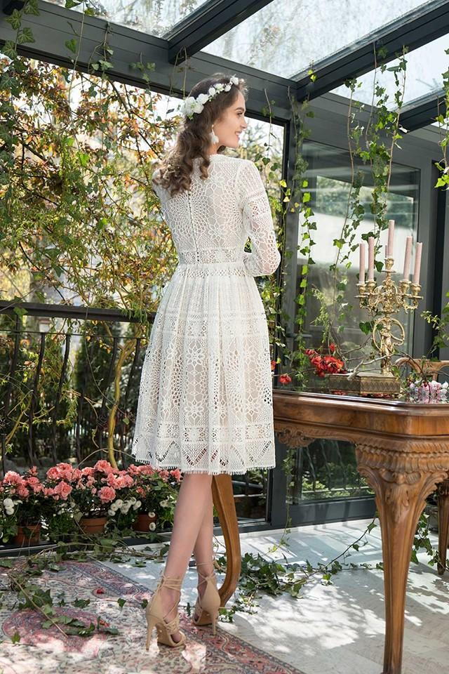 JG večerní šaty - Obrázek č. 63