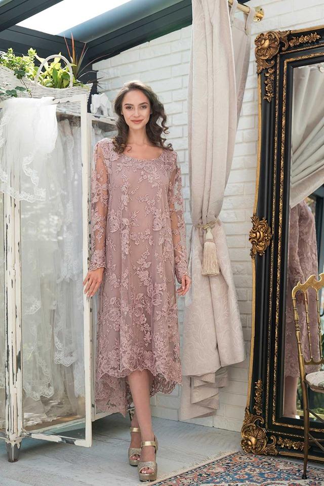 JG večerní šaty - Obrázek č. 65