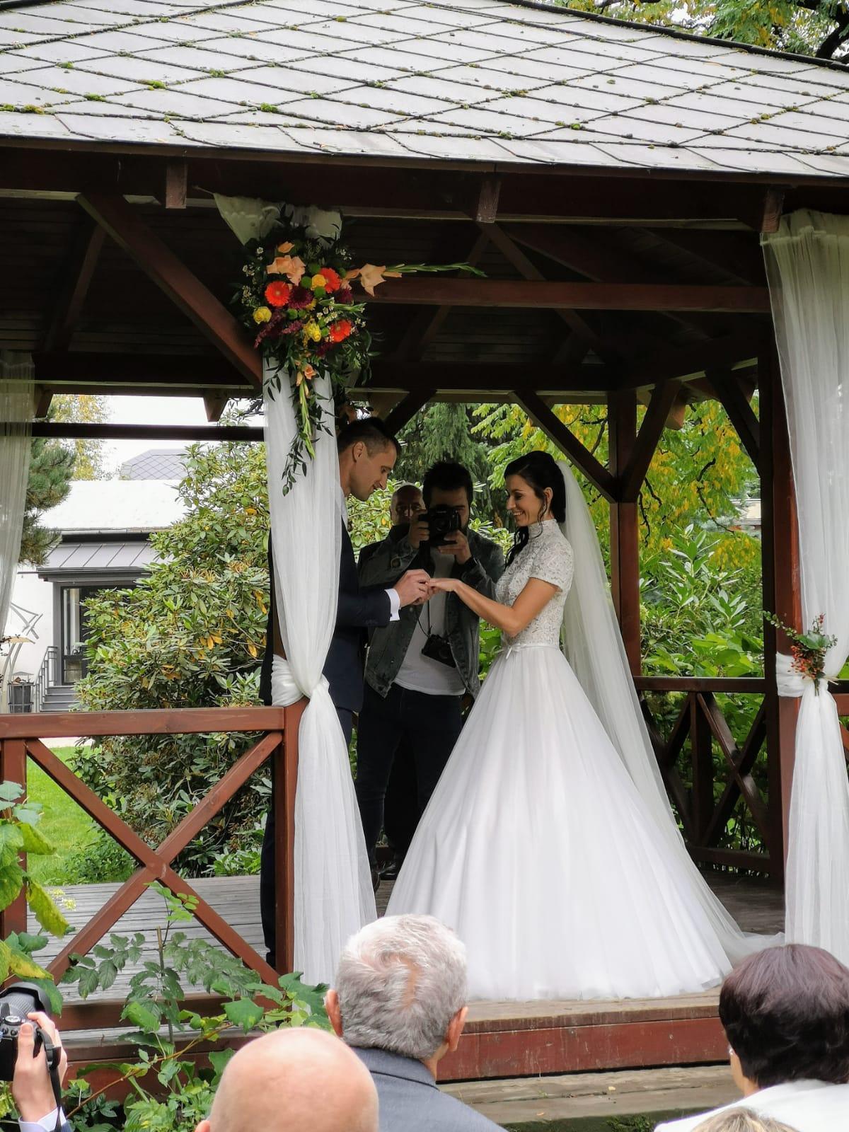 Naše nevěsty StudioSM - EM - Obrázek č. 19