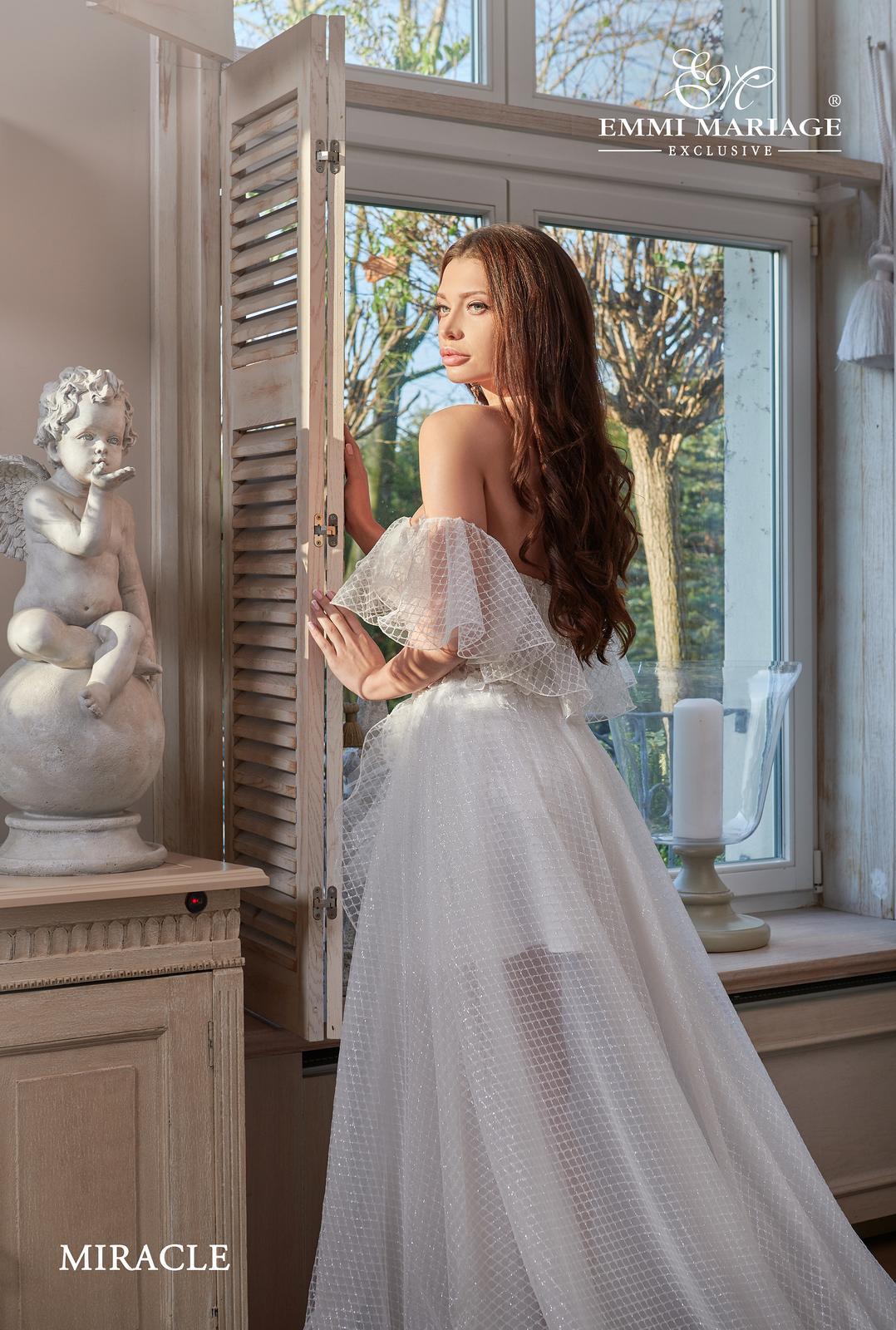EMMI MARIAGE 2020 - Obrázek č. 15
