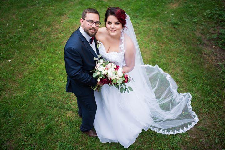 Naše nevěsty StudioSM - EM - Obrázek č. 27