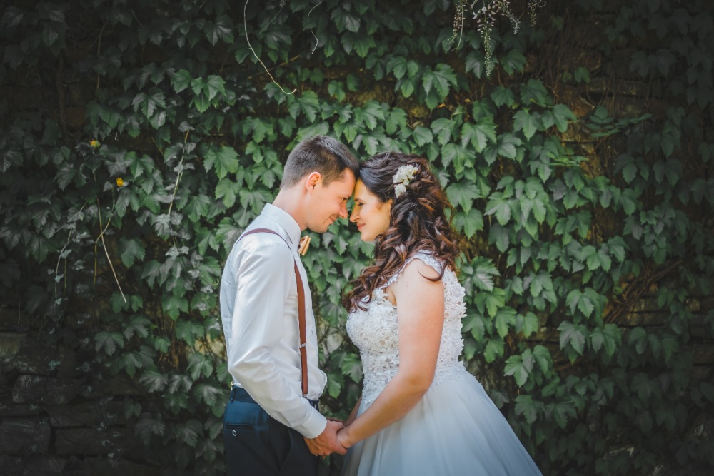 Naše nevěsty StudioSM - EM - Obrázek č. 41