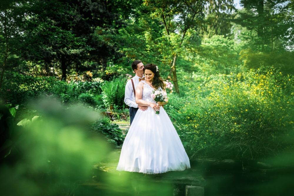 Naše nevěsty StudioSM - EM - Obrázek č. 42