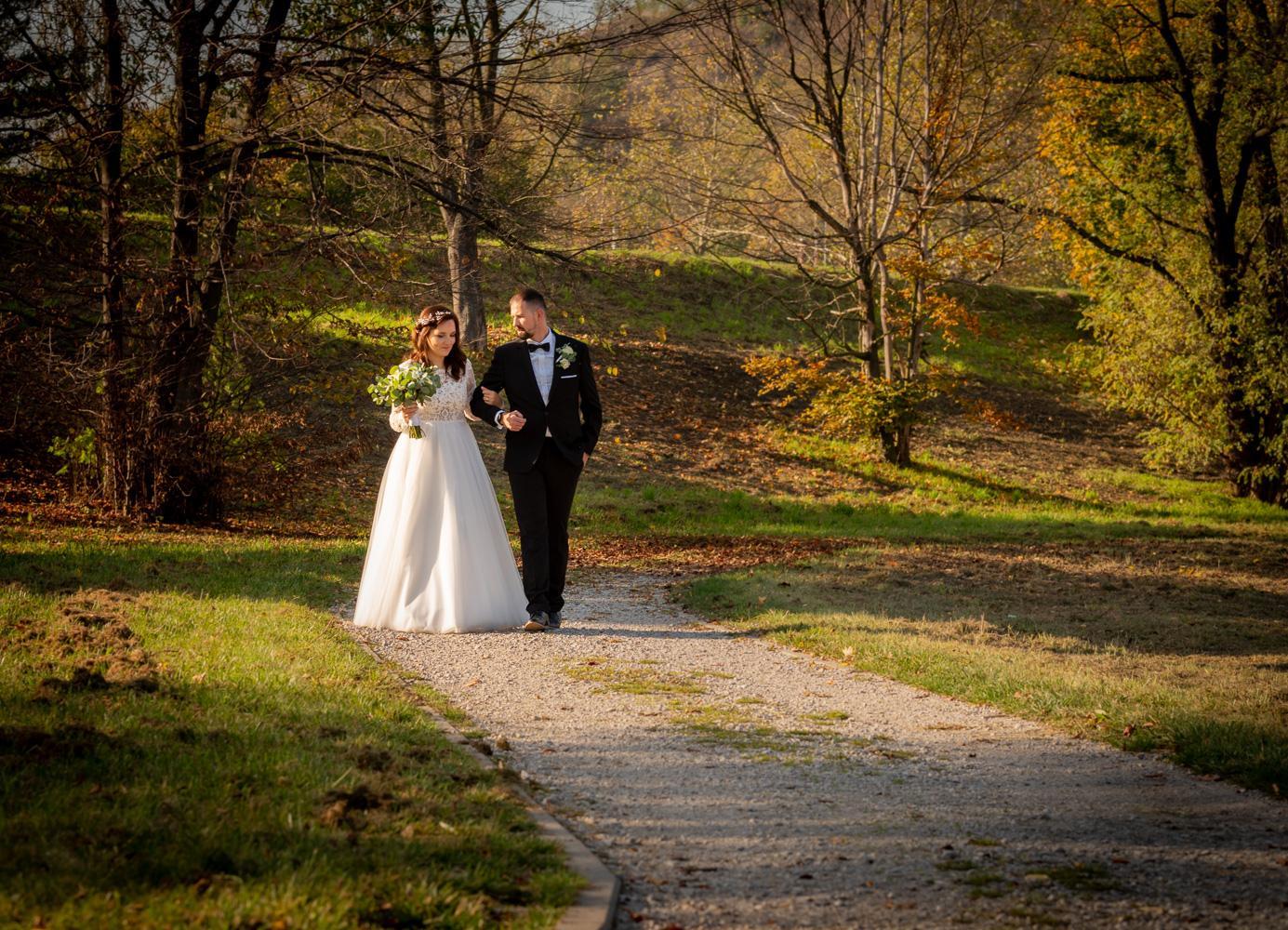 Naše nevěsty StudioSM - JG - Obrázek č. 3