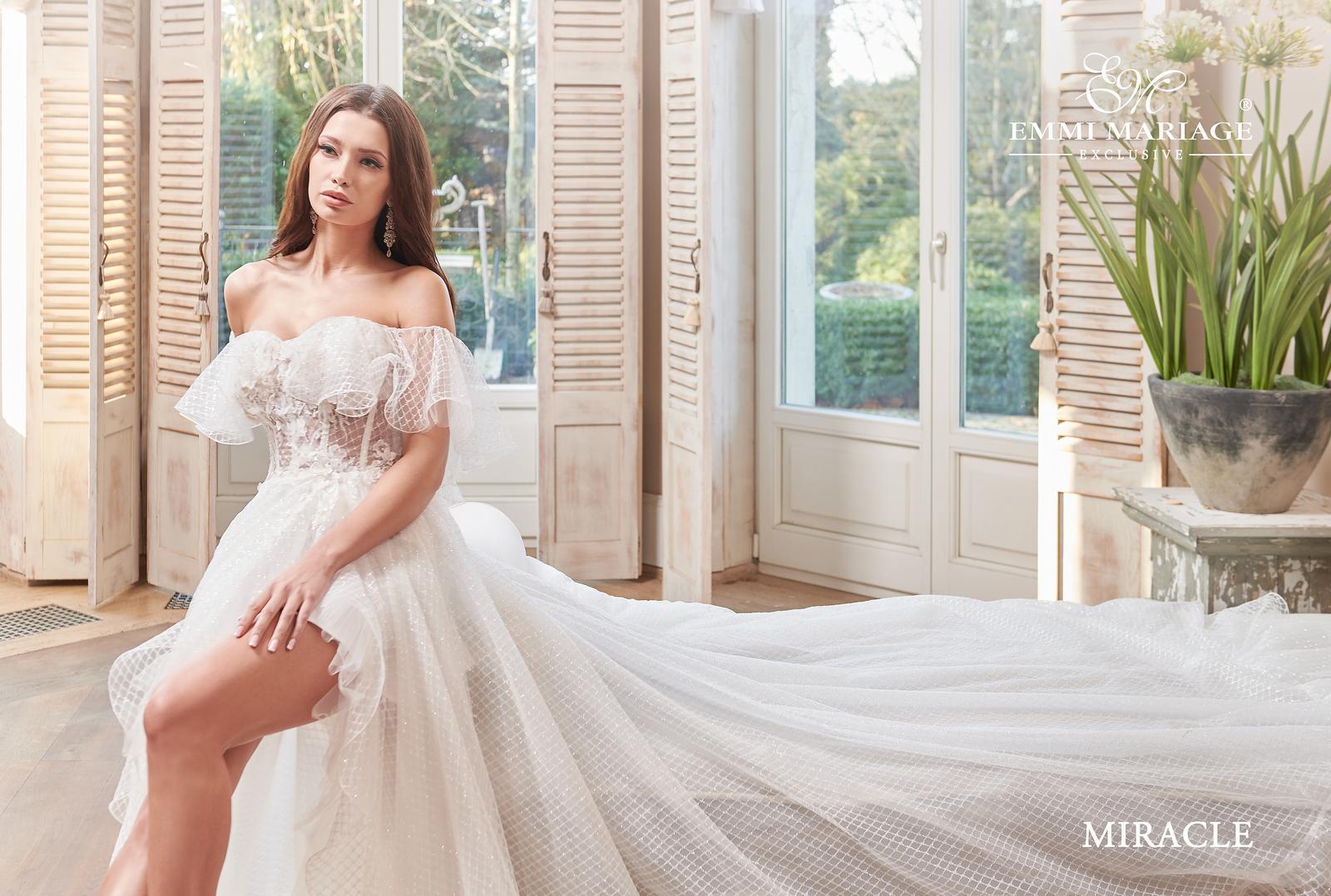 EMMI MARIAGE 2020 - Obrázek č. 87