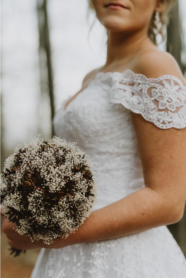 Naše nevěsty StudioSM - EM - Obrázek č. 51