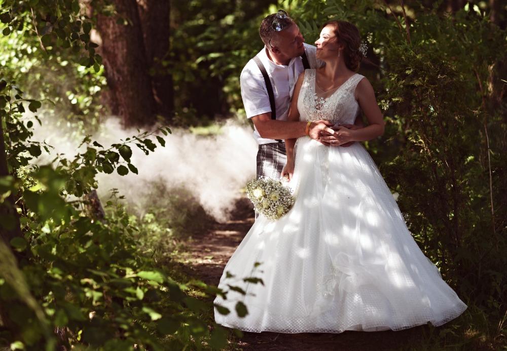 Naše nevěsty StudioSM - EM - Obrázek č. 54