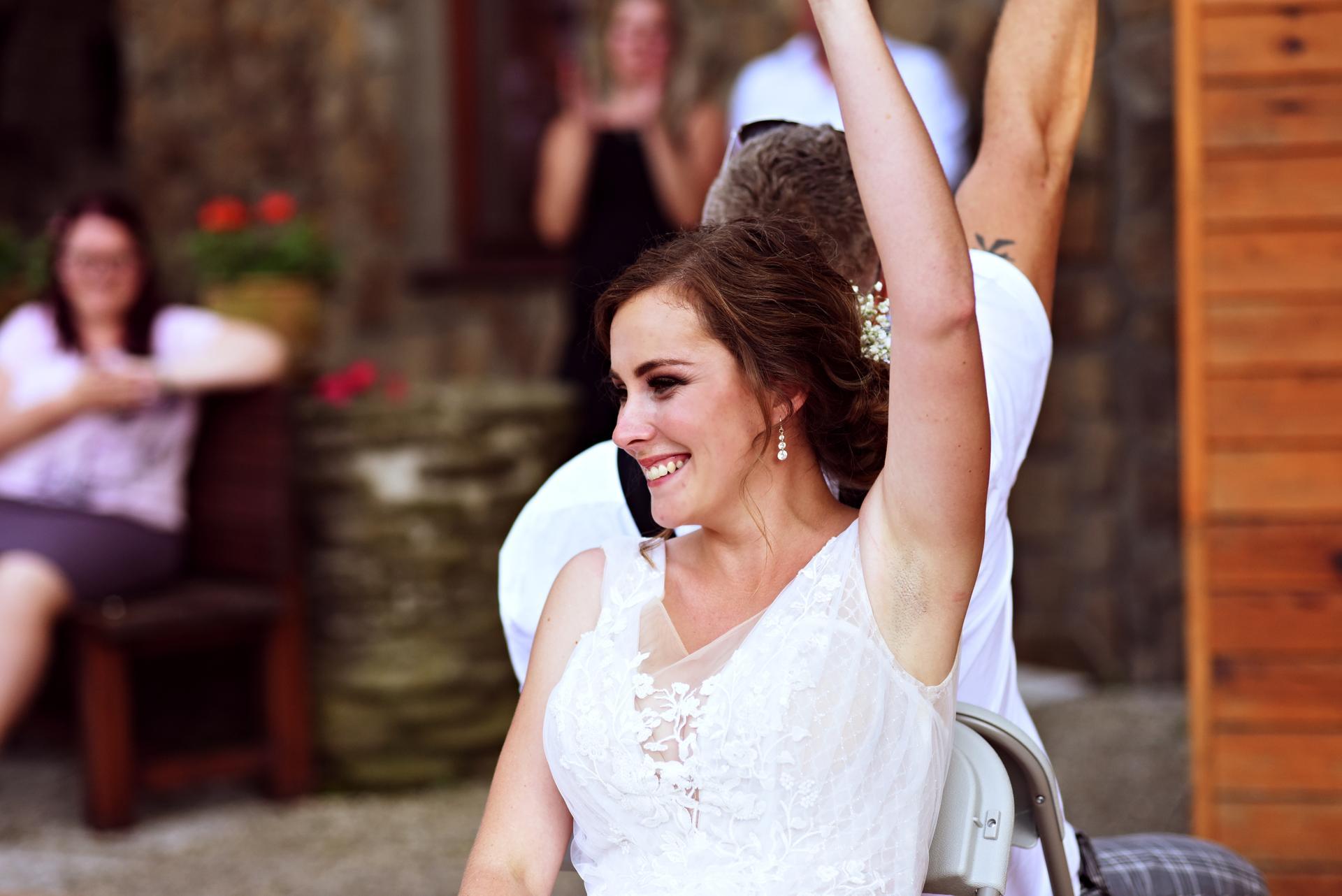 Naše nevěsty StudioSM - EM - Obrázek č. 56