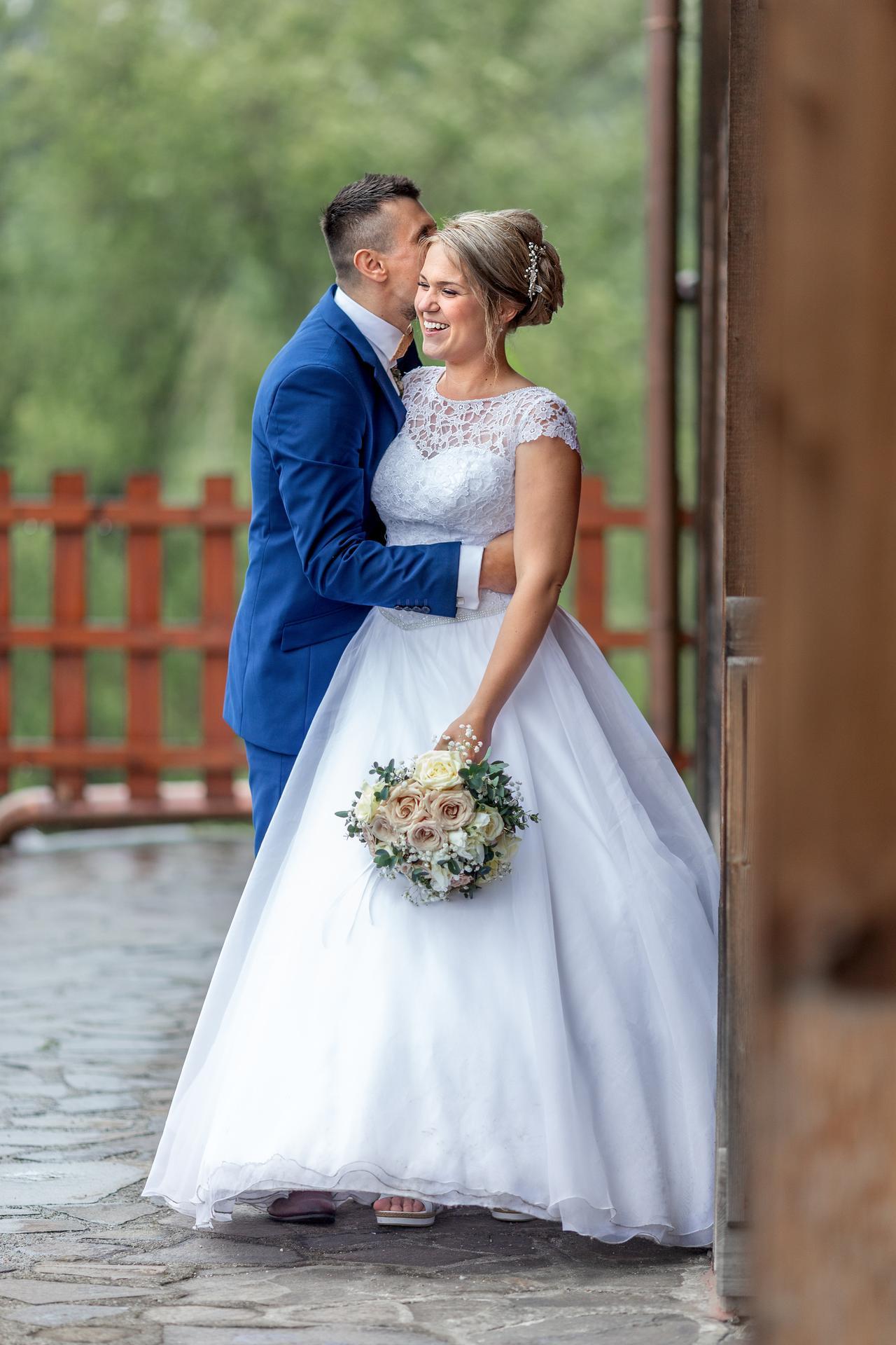 Naše nevěsty StudioSM - EM - Obrázek č. 62