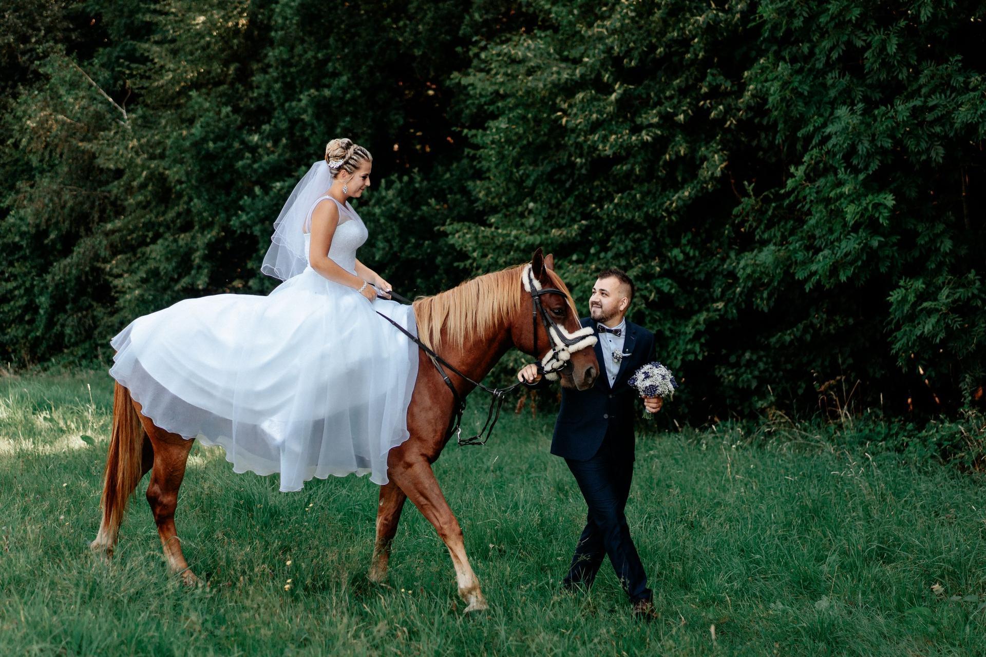 Naše nevěsty StudioSM - EM - Obrázek č. 65