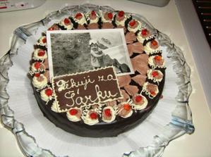 dortík pro rodiče