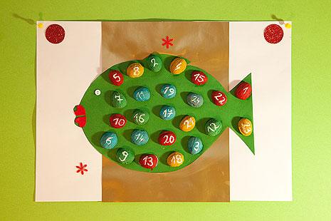 Vánoční tipy na výzdobu.. - Obrázek č. 43