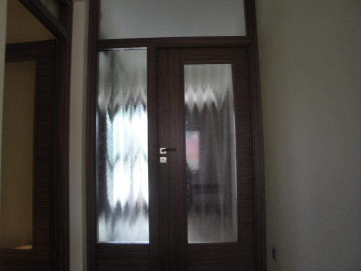 Ako si staviame sen - inšpirácie na interiér - Obrázok č. 89