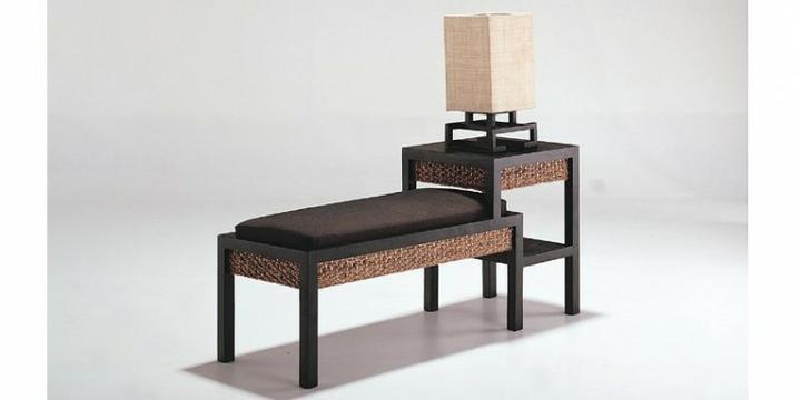 Ratanový nábytok - Obrázok č. 11