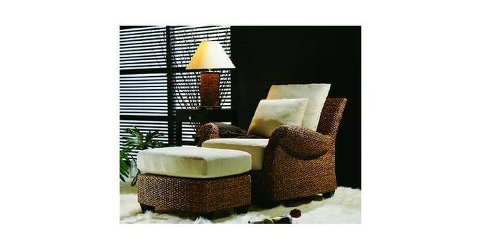 Ratanový nábytok - Obrázok č. 14