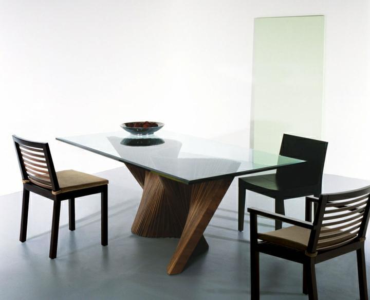 Ratanový nábytok - Obrázok č. 29