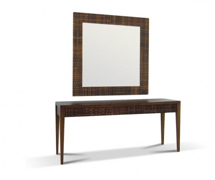 Ratanový nábytok - Obrázok č. 38