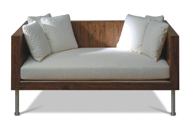 Ratanový nábytok - Obrázok č. 39